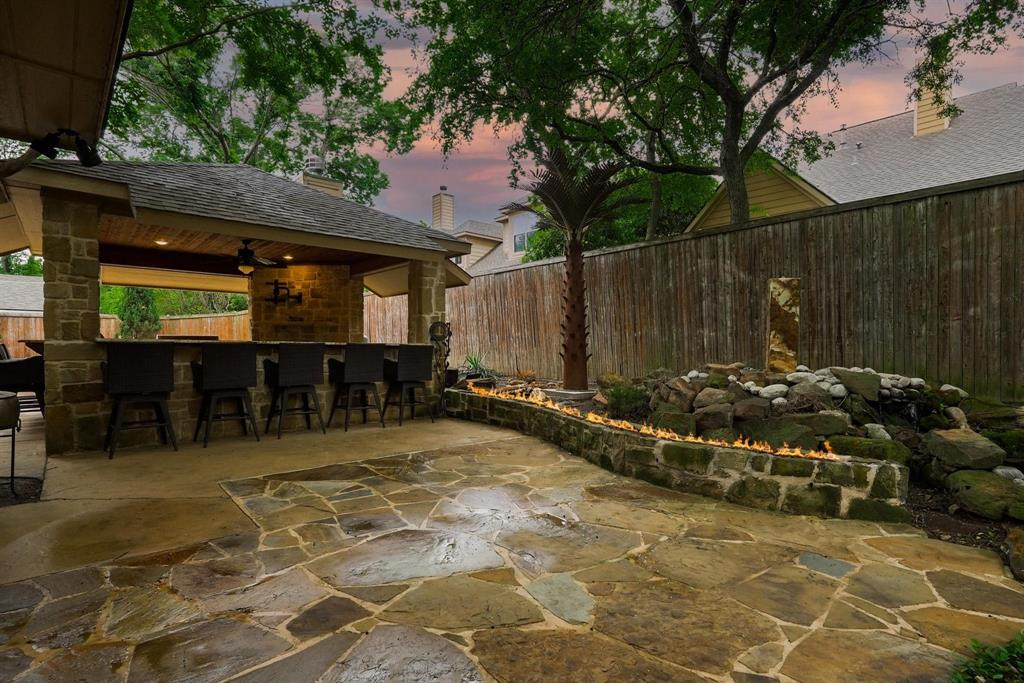 537 Anderson  Avenue, Coppell, Texas 75019 - Acquisto Real Estate best mckinney realtor hannah ewing stonebridge ranch expert