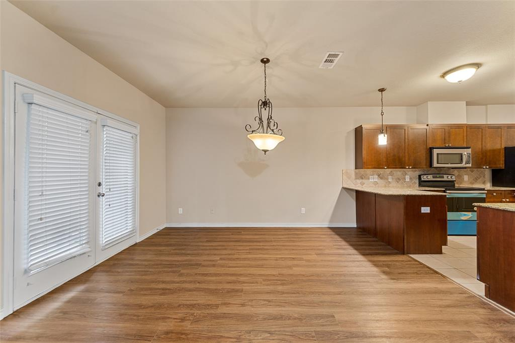 6549 Rutherford  Road, Plano, Texas 75023 - acquisto real estate best highland park realtor amy gasperini fast real estate service