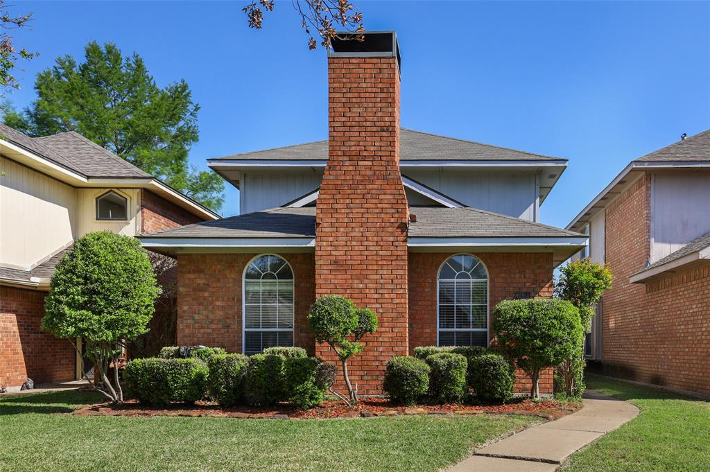 2035 Greenview Drive, Carrollton, Texas 75010 - Acquisto Real Estate best frisco realtor Amy Gasperini 1031 exchange expert