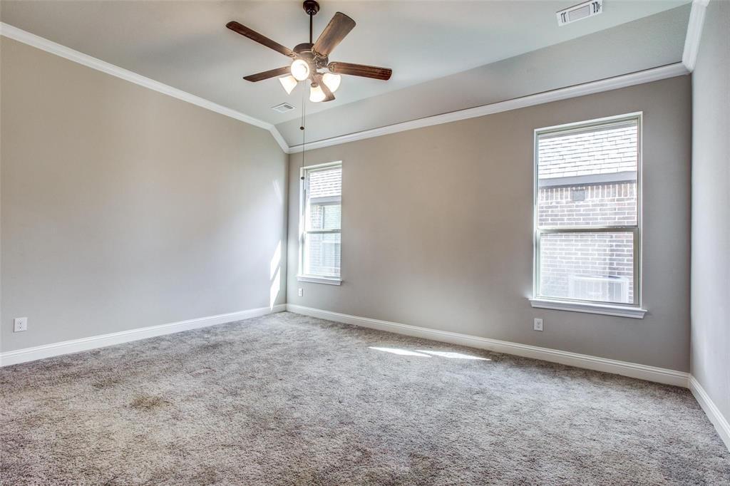 508 Washington Avenue, Waxahachie, Texas 75165 - acquisto real estate best luxury buyers agent in texas shana acquisto inheritance realtor