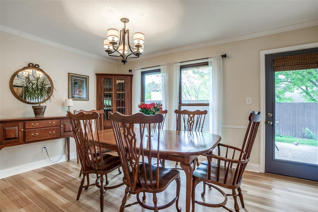 106 Forest  Lane, McKinney, Texas 75069 - acquisto real estate best flower mound realtor jody daley lake highalands agent of the year