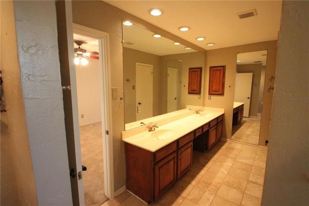4521 Eldorado Drive, Plano, Texas 75093 - acquisto real estate best realtor dallas texas linda miller agent for cultural buyers