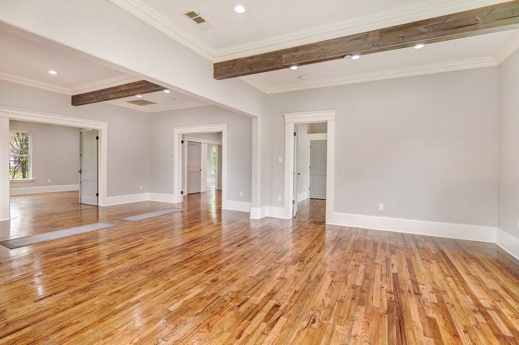 311 Pacific Avenue, Terrell, Texas 75160 - acquisto real estate best highland park realtor amy gasperini fast real estate service