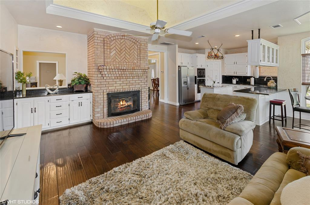 926 Holly Hills  Court, Keller, Texas 76248 - acquisto real estate best real estate company to work for