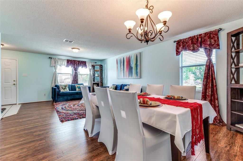 601 Jagera  Way, Arlington, Texas 76002 - acquisto real estate best the colony realtor linda miller the bridges real estate