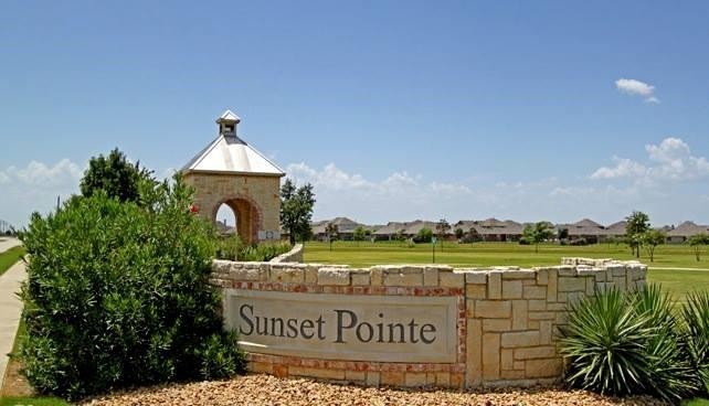 2860 Evening Mist Drive, Little Elm, Texas 75068 - acquisto real estate best negotiating realtor linda miller declutter realtor