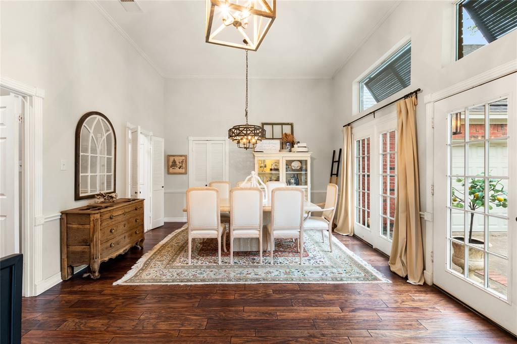 2709 Whitby  Lane, Grapevine, Texas 76051 - acquisto real estate best celina realtor logan lawrence best dressed realtor