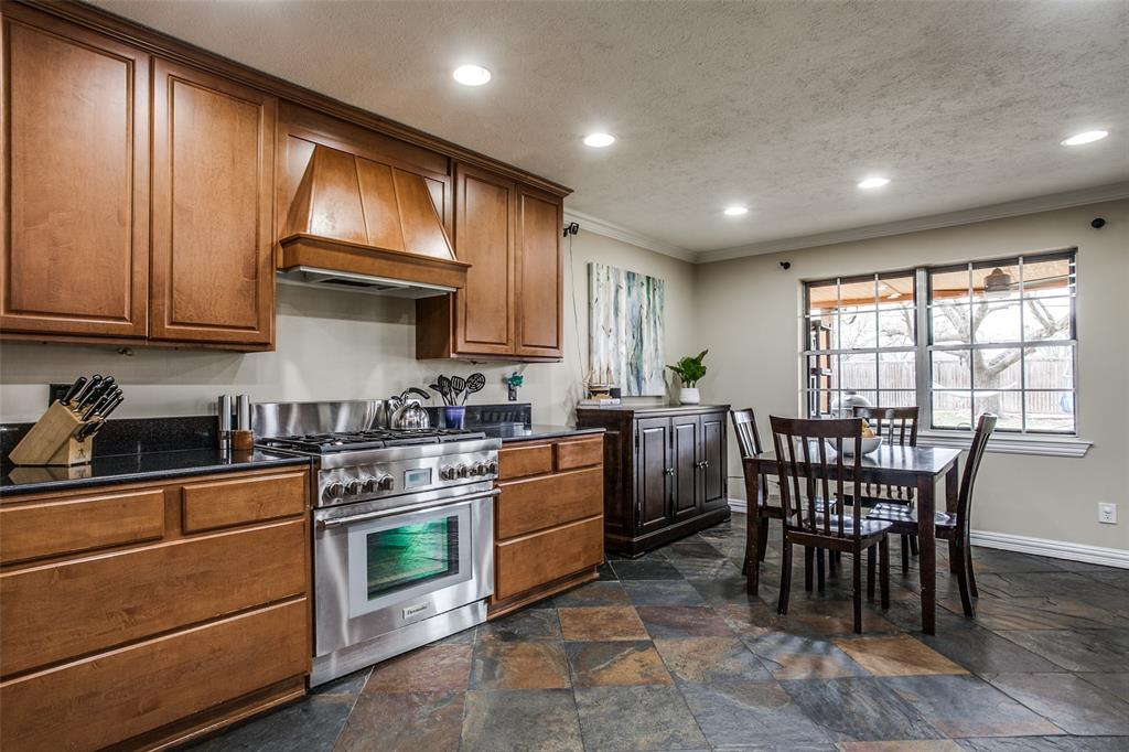 3747 Townsend Drive, Dallas, Texas 75229 - acquisto real estate best highland park realtor amy gasperini fast real estate service