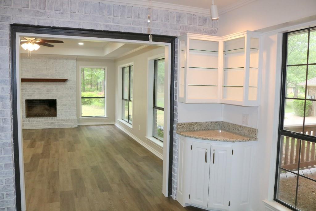 1632 Meadowlark  Hideaway, Texas 75771 - acquisto real estate best style realtor kim miller best real estate reviews dfw