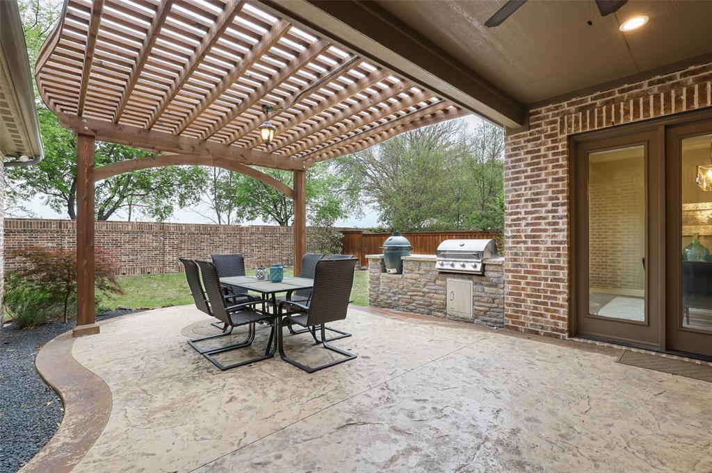 3590 Hickory Grove  Lane, Frisco, Texas 75033 - acquisto real estate best luxury home specialist shana acquisto