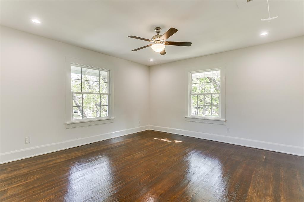 415 Featherston  Street, Cleburne, Texas 76033 - acquisto real estate nicest realtor in america shana acquisto