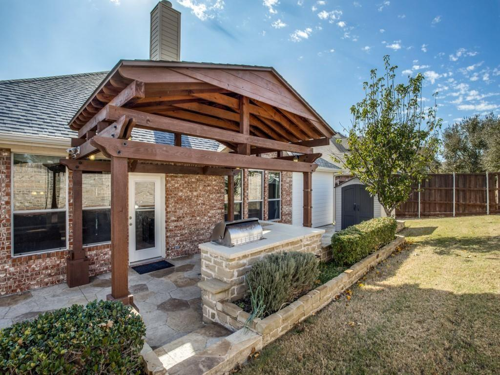 615 Quail Run  Drive, Murphy, Texas 75094 - acquisto real estate best realtor westlake susan cancemi kind realtor of the year
