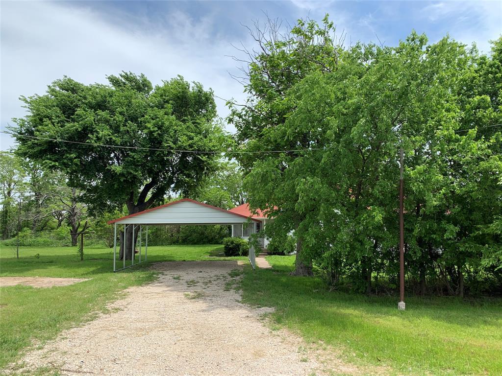 132 Mamie Ham  Road, Waxahachie, Texas 75165 - acquisto real estate best negotiating realtor linda miller declutter realtor