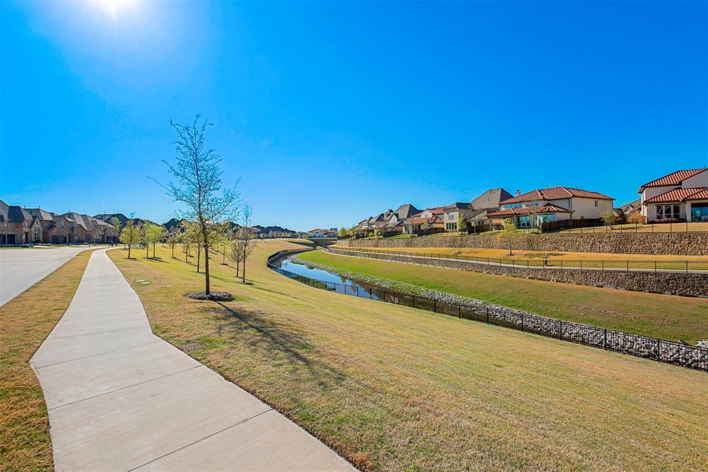 7335 Meler Lane, Irving, Texas 75063 - acquisto real estate best luxury home specialist shana acquisto