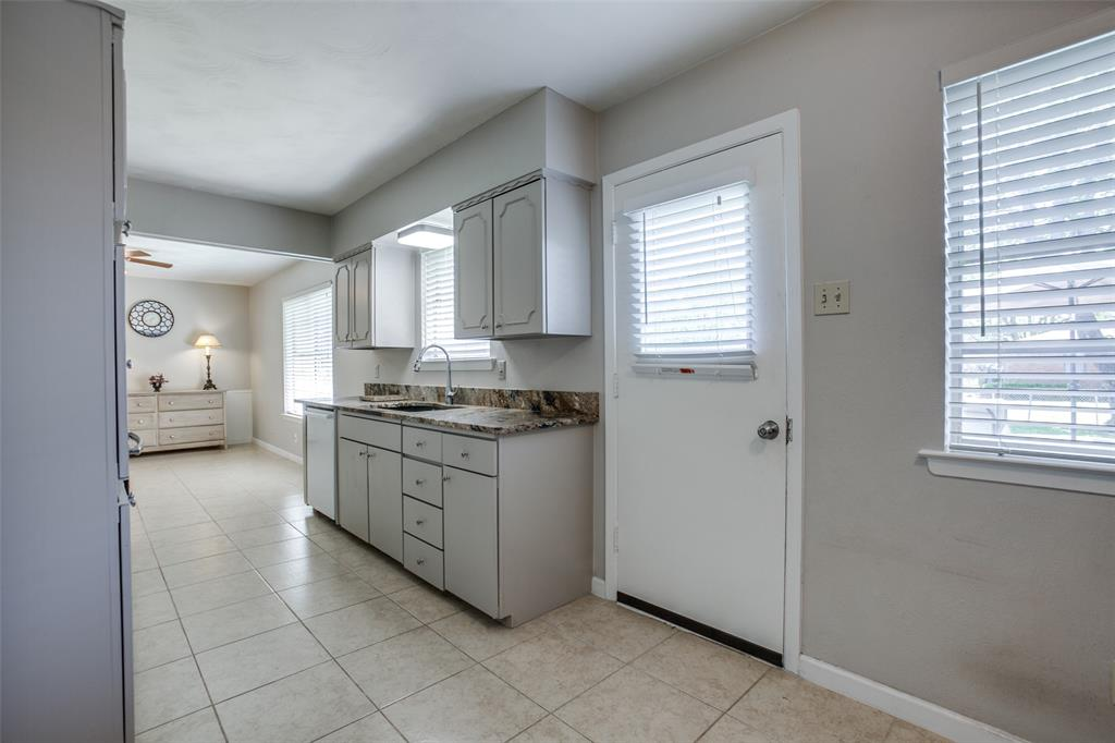 615 Cambridge Drive, Richardson, Texas 75080 - acquisto real estate best listing agent in the nation shana acquisto estate realtor