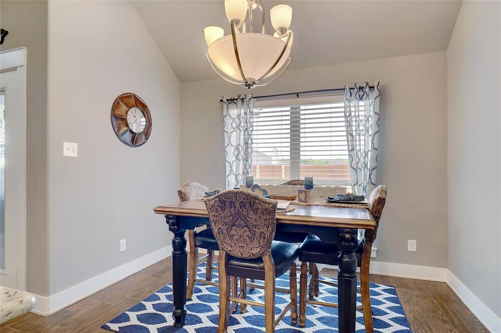 213 Water Oak  Lane, Weatherford, Texas 76086 - acquisto real estate best celina realtor logan lawrence best dressed realtor