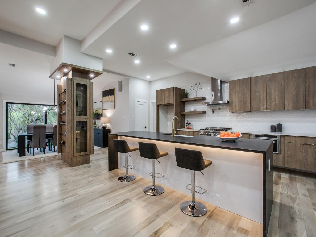6710 Cliffbrook  Drive, Dallas, Texas 75254 - acquisto real estate best celina realtor logan lawrence best dressed realtor