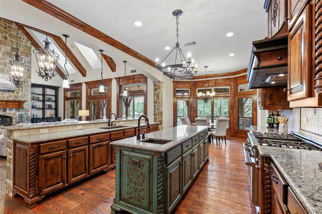 1710 Bur Oak  Drive, Southlake, Texas 76092 - acquisto real estate best listing listing agent in texas shana acquisto rich person realtor