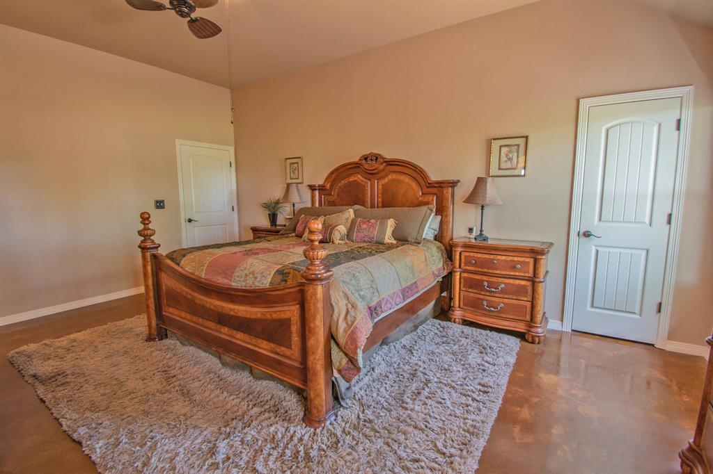 108 Shoreline  Circle, Weatherford, Texas 76088 - acquisto real estate best listing photos hannah ewing mckinney real estate expert
