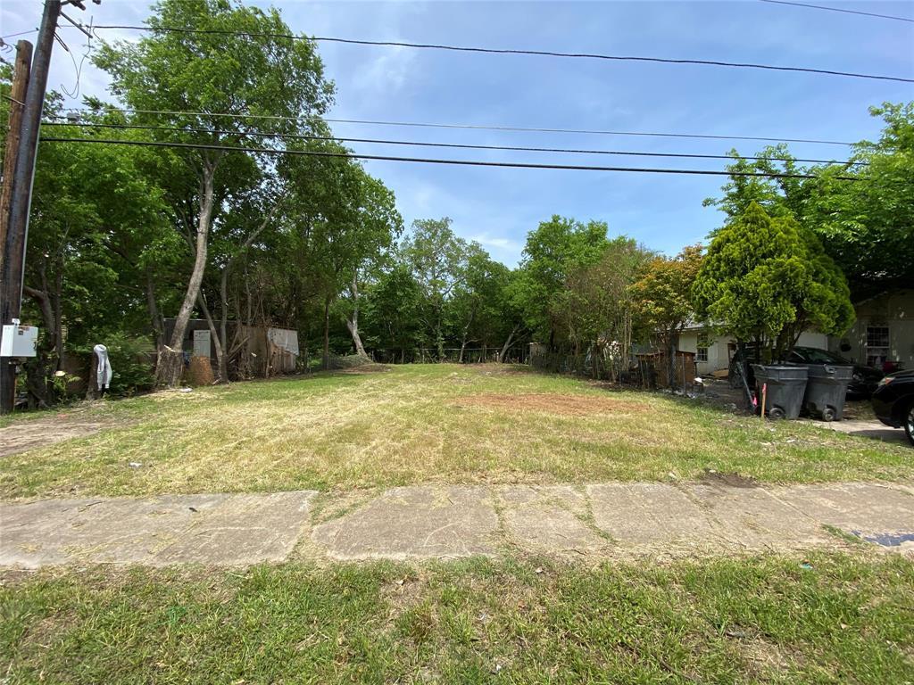 3814 Sunnyvale  Street, Dallas, Texas 75216 - Acquisto Real Estate best mckinney realtor hannah ewing stonebridge ranch expert