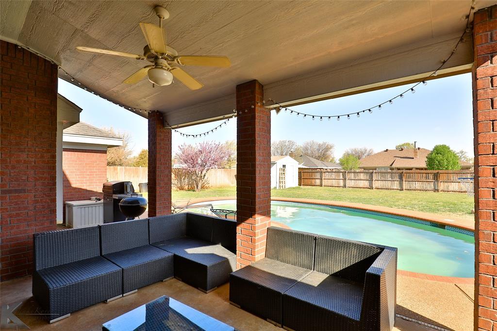 5118 Holly Way, Abilene, Texas 79606 - acquisto real estate best listing photos hannah ewing mckinney real estate expert