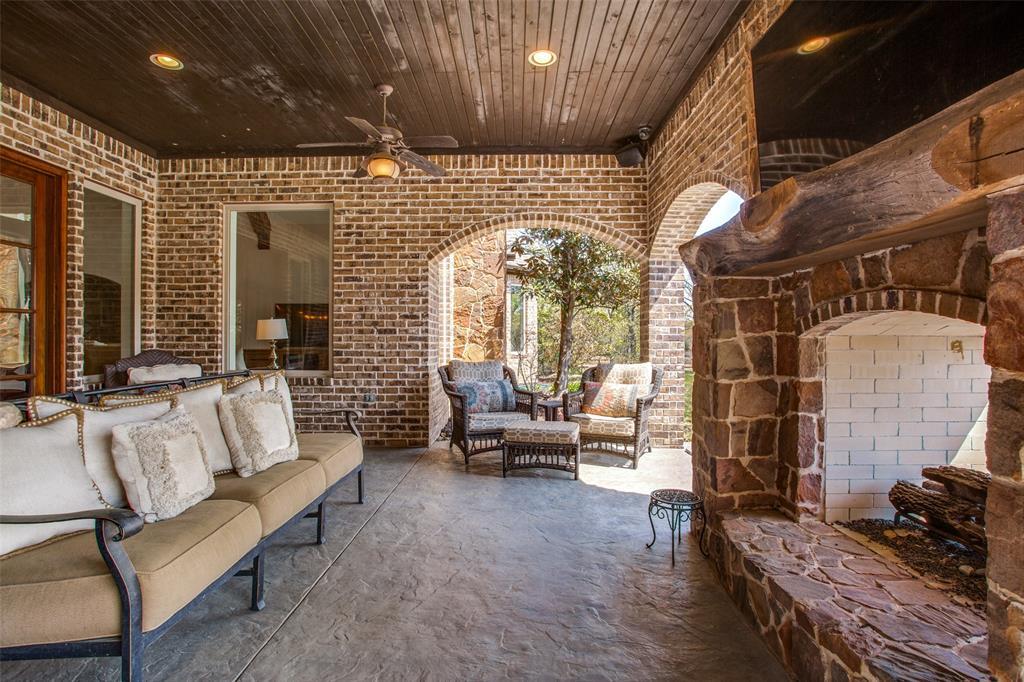 921 Genoa Court, Argyle, Texas 76226 - acquisto real estate best looking realtor in america shana acquisto