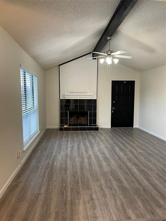 3300 Green Ridge  Street, Fort Worth, Texas 76133 - acquisto real estate best luxury buyers agent in texas shana acquisto inheritance realtor