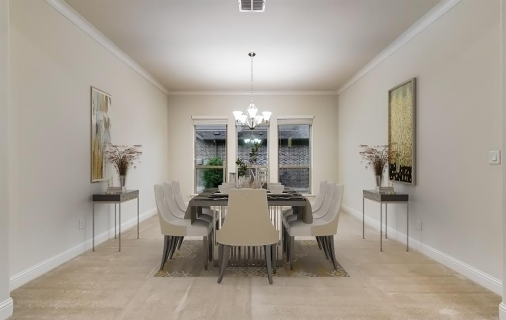 1024 Holston Hills  Trail, Roanoke, Texas 76262 - acquisto real estate best celina realtor logan lawrence best dressed realtor