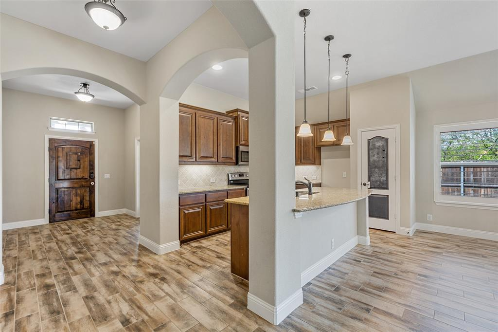 1999 Mercer  Lane, Princeton, Texas 75407 - acquisto real estate best style realtor kim miller best real estate reviews dfw