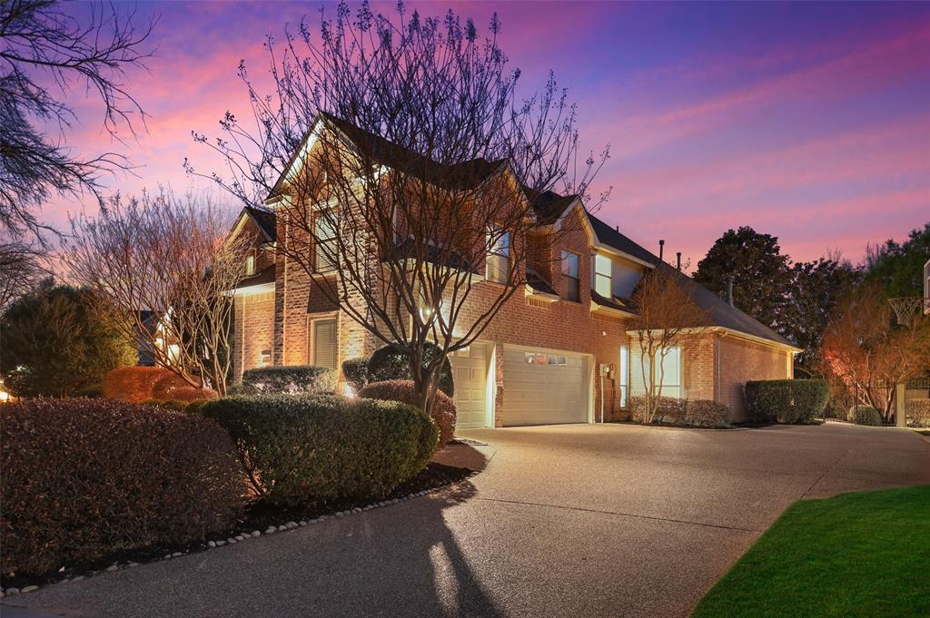 908 AARON Way, Southlake, Texas 76092 - Acquisto Real Estate best mckinney realtor hannah ewing stonebridge ranch expert