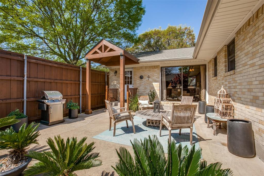 717 Ridgedale Drive, Richardson, Texas 75080 - acquisto real estate best realtor westlake susan cancemi kind realtor of the year