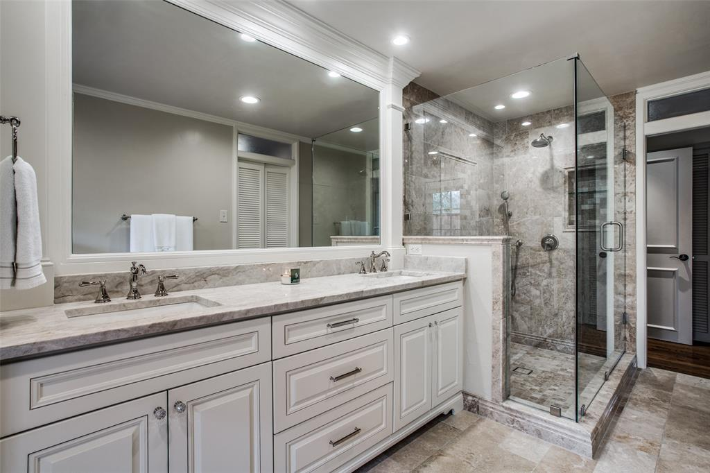 11256 Russwood Circle, Dallas, Texas 75229 - acquisto real estate best frisco real estate broker in texas for high net worth buyers