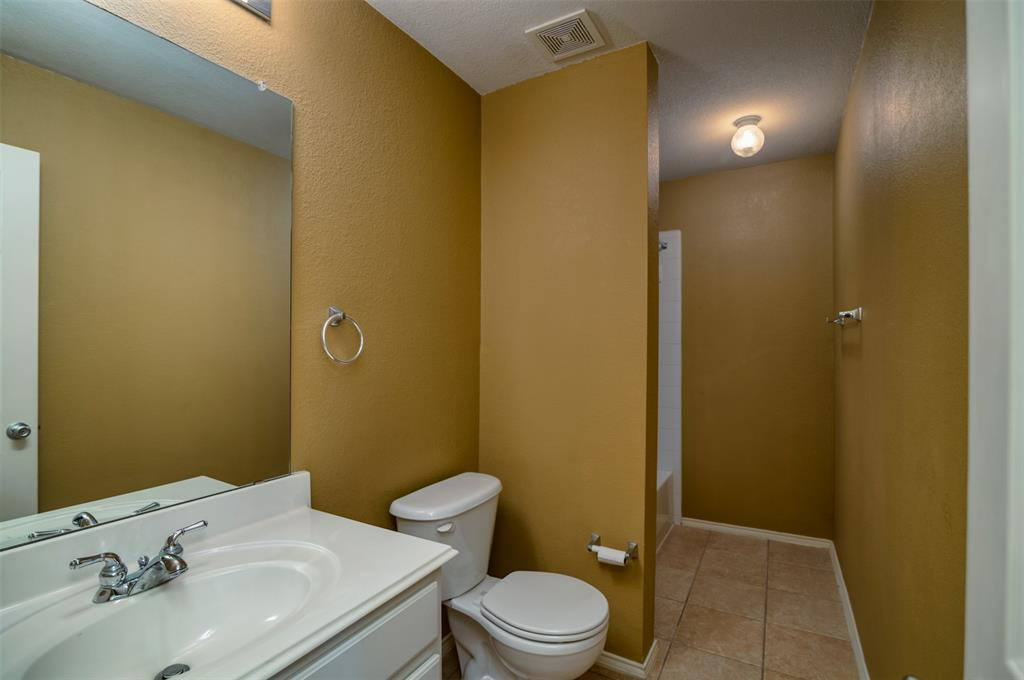 3507 Viburnum Drive, Wylie, Texas 75098 - acquisto real estate best realtor dfw jody daley liberty high school realtor