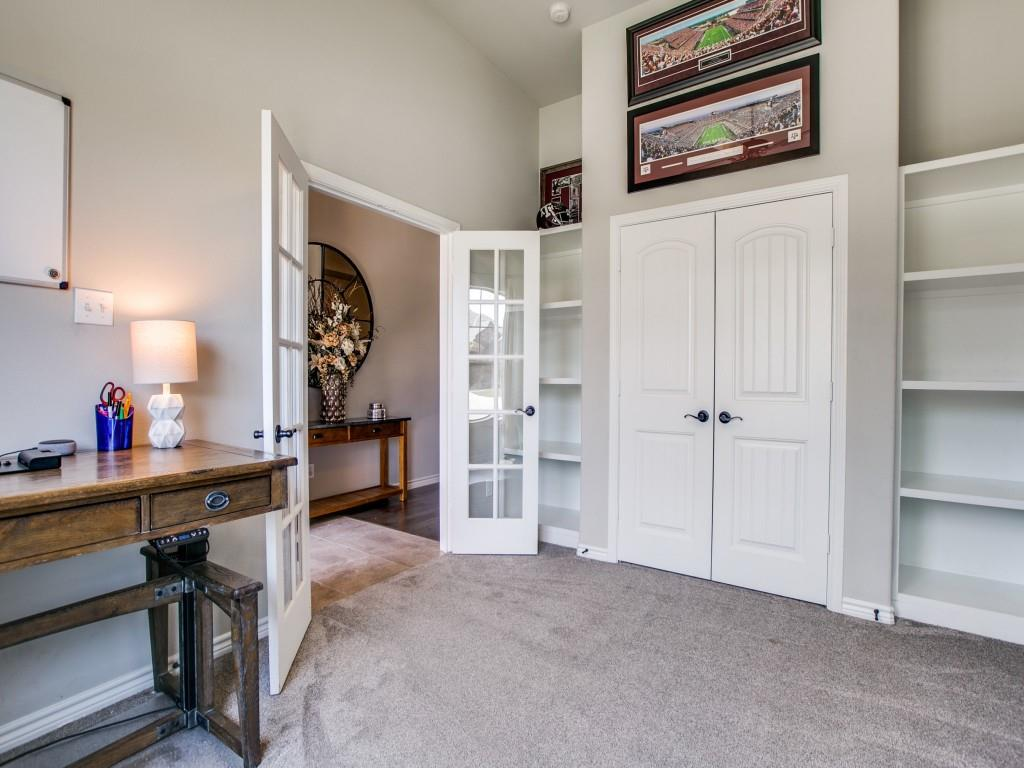 341 Strait  Lane, Waxahachie, Texas 75165 - acquisto real estate best allen realtor kim miller hunters creek expert