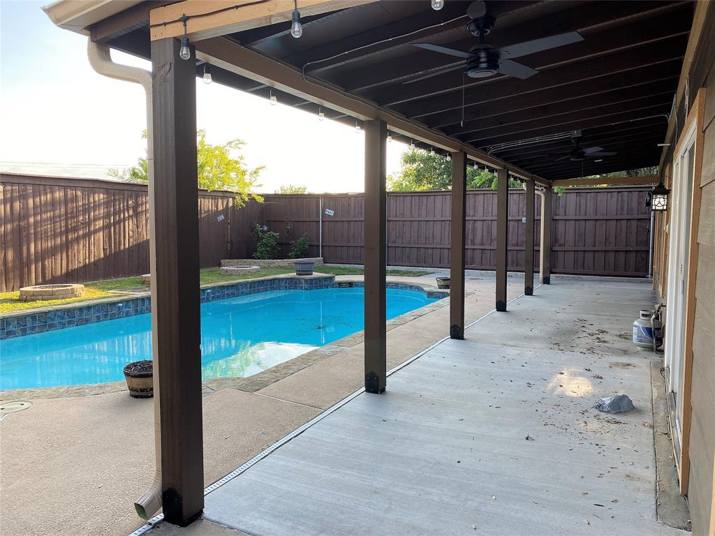 534 Nightshade  Drive, Arlington, Texas 76018 - acquisto real estate best new home sales realtor linda miller executor real estate