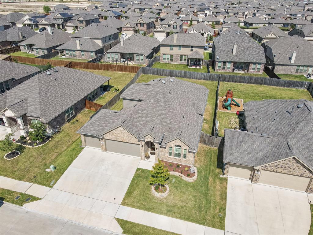 14620 Viking Lane, Fort Worth, Texas 76052 - acquisto real estate smartest realtor in america shana acquisto