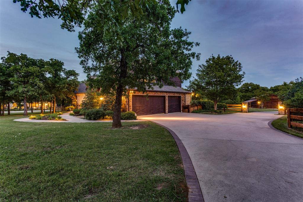 921 Genoa Court, Argyle, Texas 76226 - acquisto real estate best flower mound realtor jody daley lake highalands agent of the year