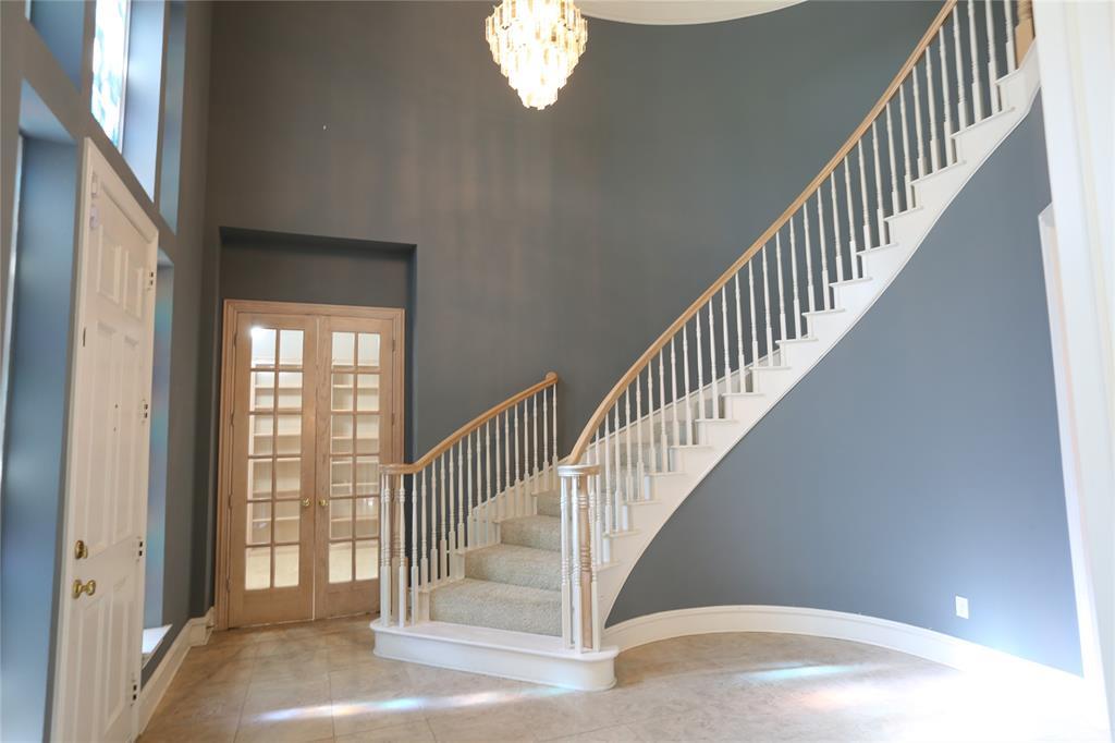 3601 Ellington  Drive, Plano, Texas 75093 - acquisto real estate best allen realtor kim miller hunters creek expert