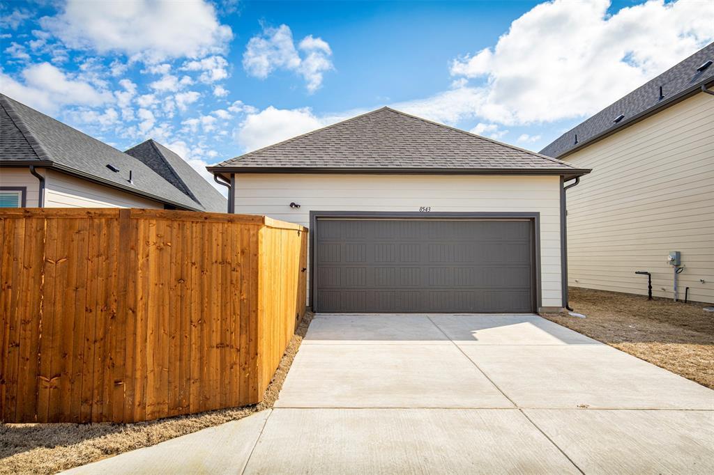 8543 Ottowa Ridge, Frisco, Texas 75034 - acquisto real estate best real estate follow up system katy mcgillen