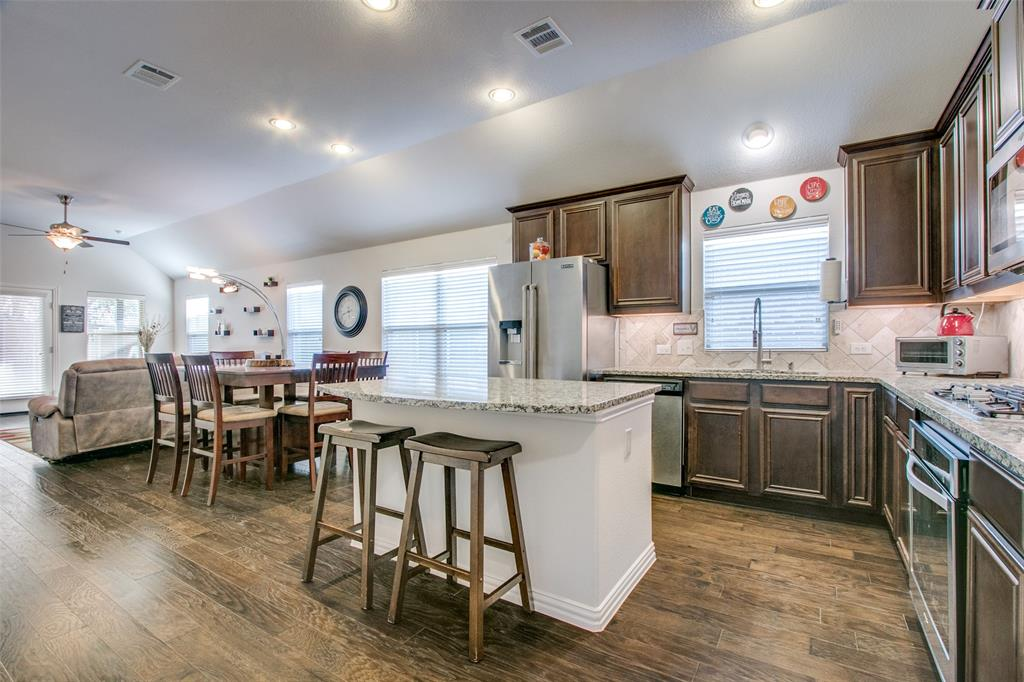 2420 Whispering Pines Drive, Fort Worth, Texas 76177 - acquisto real estate best style realtor kim miller best real estate reviews dfw