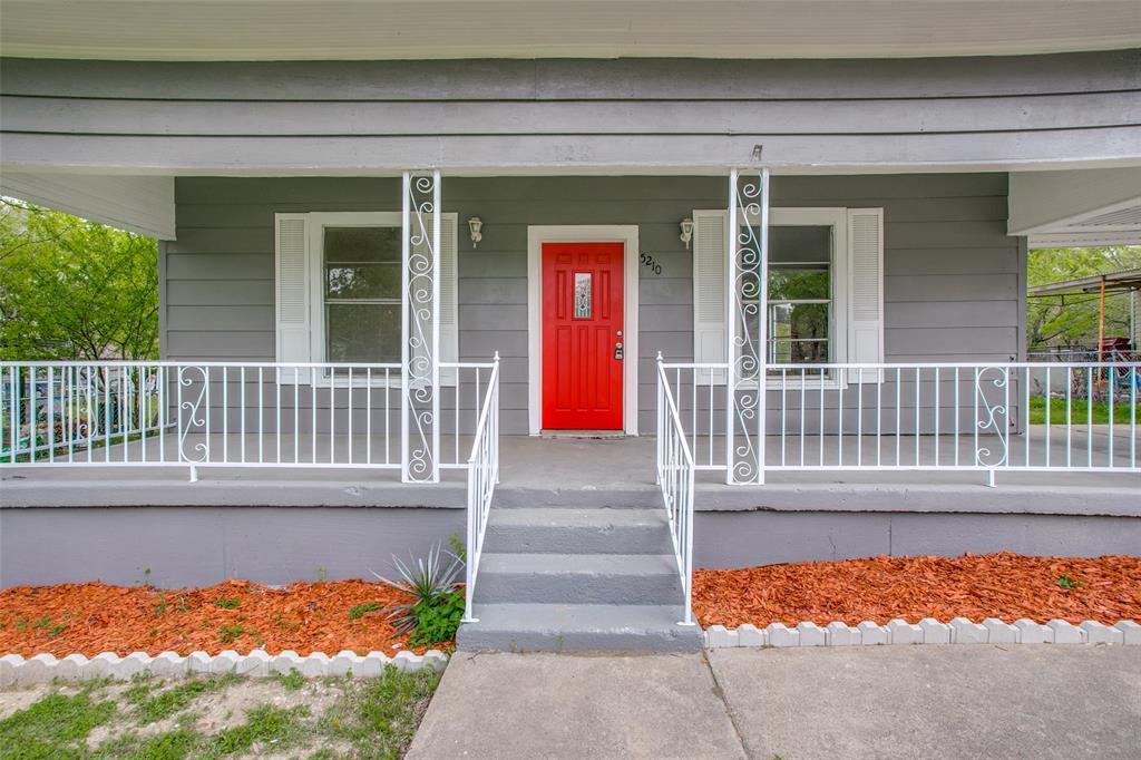 5210 Landino Street, Sansom Park, Texas 76114 - acquisto real estate best the colony realtor linda miller the bridges real estate