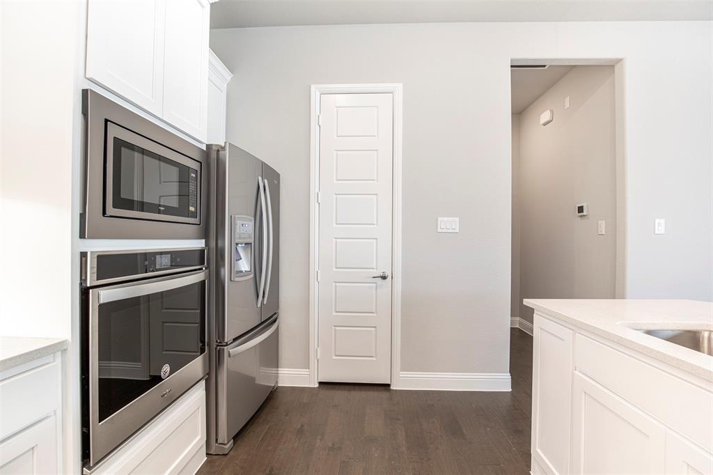 8543 Ottowa Ridge, Frisco, Texas 75034 - acquisto real estate best style realtor kim miller best real estate reviews dfw