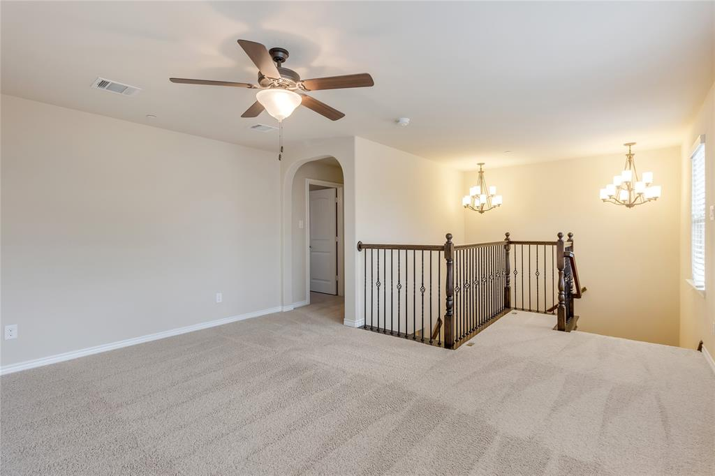 5221 Sutton  Circle, McKinney, Texas 75070 - acquisto real estate best photos for luxury listings amy gasperini quick sale real estate