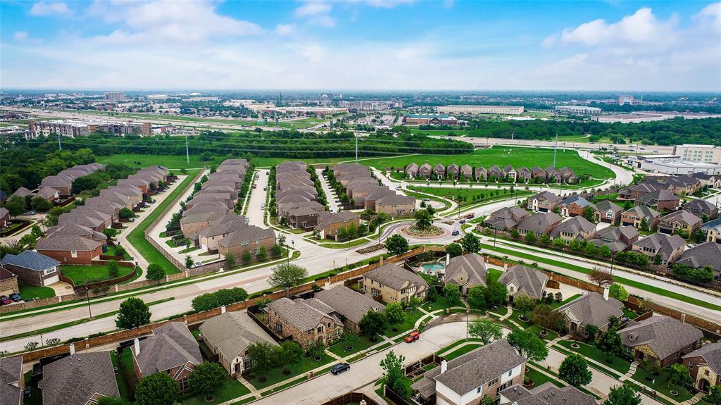 1600 Palisade  Drive, Allen, Texas 75013 - acquisto real estate best relocation company in america katy mcgillen