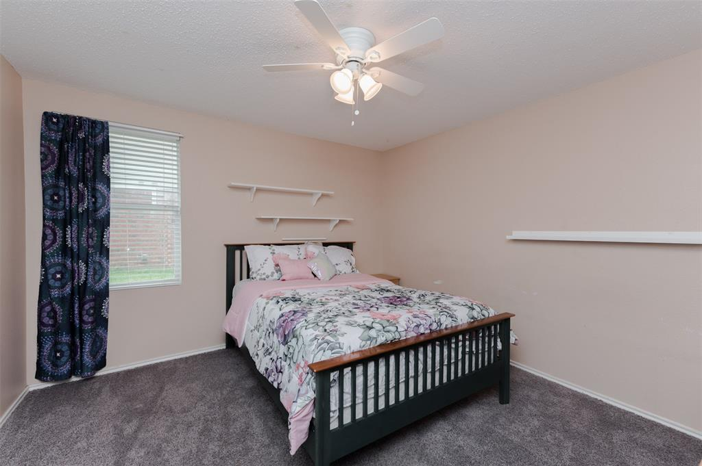 6101 Countess  Lane, Denton, Texas 76210 - acquisto real estate best realtor foreclosure real estate mike shepeherd walnut grove realtor