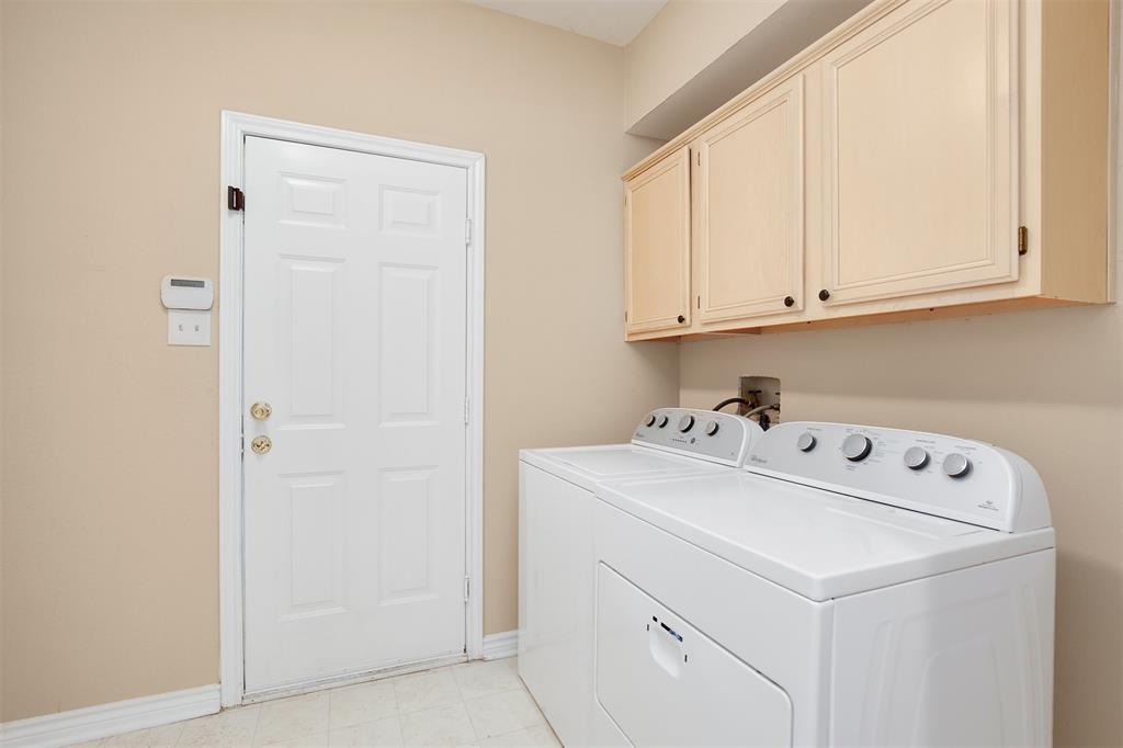 4425 Buchanan Drive, Plano, Texas 75024 - acquisto real estate best realtor dallas texas linda miller agent for cultural buyers