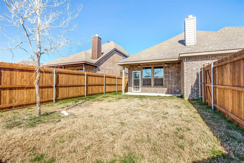 508 Washington Avenue, Waxahachie, Texas 75165 - acquisto real estate best frisco real estate broker in texas for high net worth buyers