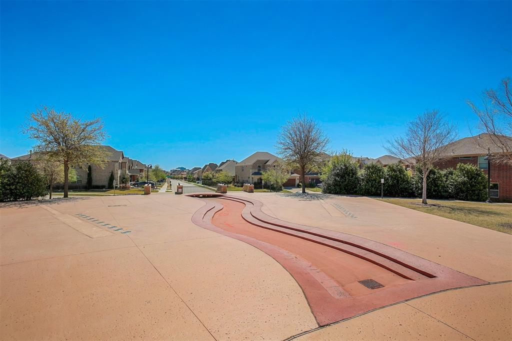 7335 Meler Lane, Irving, Texas 75063 - acquisto real estate best real estate follow up system katy mcgillen