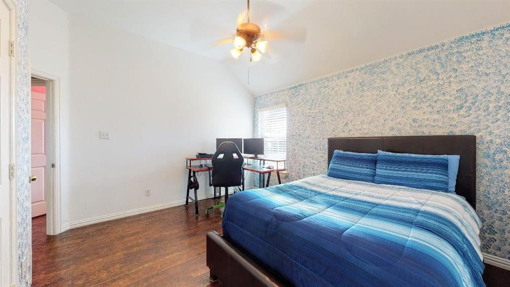 7209 Beverly Drive, Rowlett, Texas 75089 - acquisto real estate best realtor dfw jody daley liberty high school realtor
