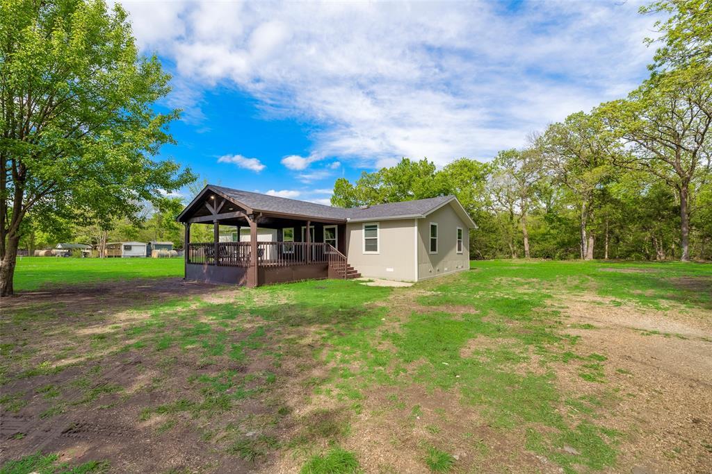 3774 HWY 11  Leonard, Texas 75452 - Acquisto Real Estate best mckinney realtor hannah ewing stonebridge ranch expert